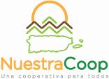 NuestraCoop Logo