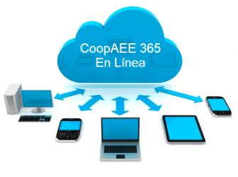 coopaee365enlinea