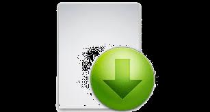 descargar-icon